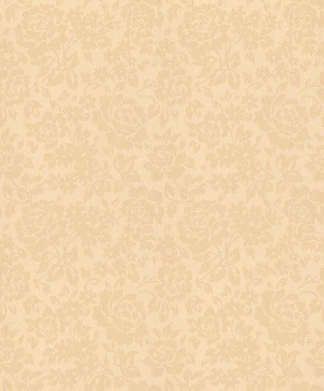 Обои Wallquest Vivaldi B03405/3, интернет магазин Волео