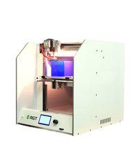 Фотография — 3D-принтер PrintBox3D 2
