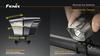 Купить Велосипедный фонарь-фара Fenix BT20, 750 люмен (модель 34235) по доступной цене