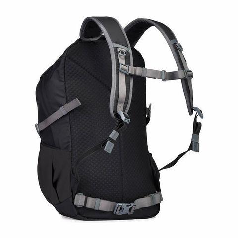 рюкзак городской Pacsafe Venturesafe 25L G3