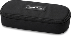 Сумочка для аксессуаров Dakine SCHOOL CASE BLACK W20