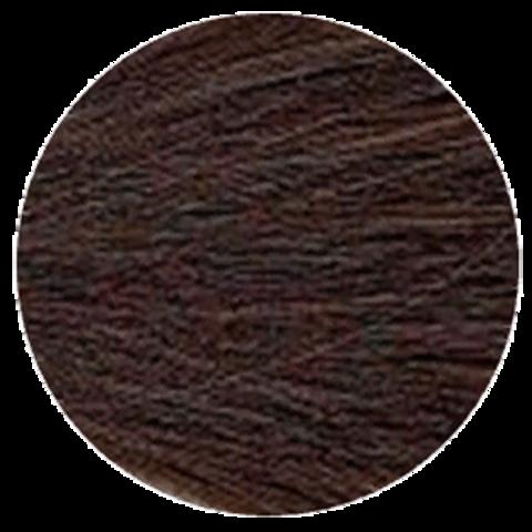 CHI Ionic 7A (Темный-пепельный блондин) - Стойкая краска для волос