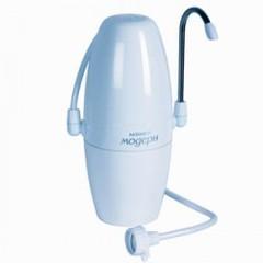 Водоочиститель многоступенчатый Аквафор Модерн (исполнение 4) , арт.а1327