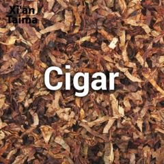 Ароматизатор Xian Taima Cigar