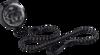 Купить Наручные часы BOMBERG BOLT-68 BS45CHPBA.012.3 по доступной цене