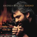 Andrea Bocelli / Sogno (2LP)