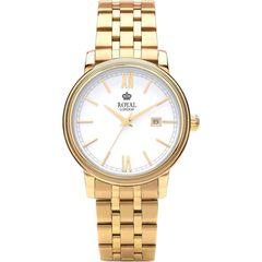 мужские часы Royal London 41299-07