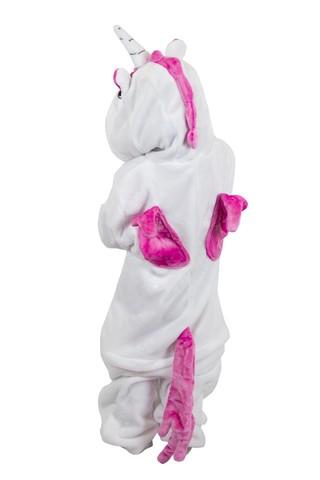 Розовый Пегас детский 3