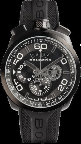 Купить часы bomberg bolt купить часы q90 детские во владивостоке