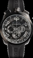 Наручные часы BOMBERG BOLT-68 BS45CHPBA.012.3