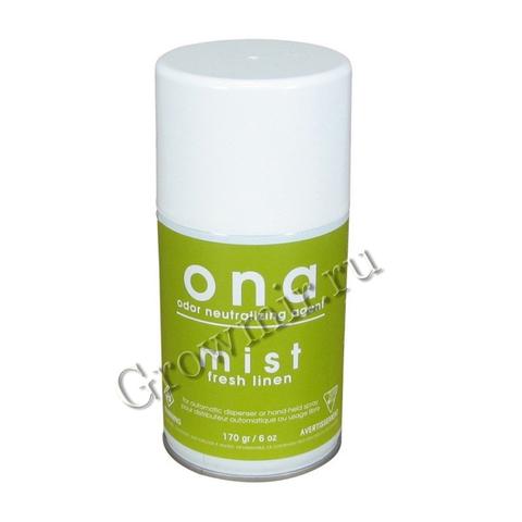 ONA Mist Fresh Linen