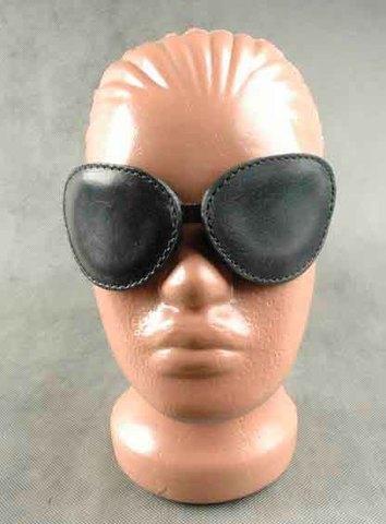 БДСМ очки-шоры