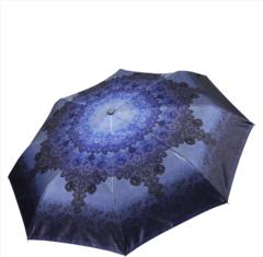 Зонт FABRETTI L-18108-1