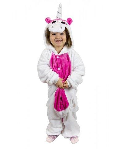 Розовый Пегас детский 4