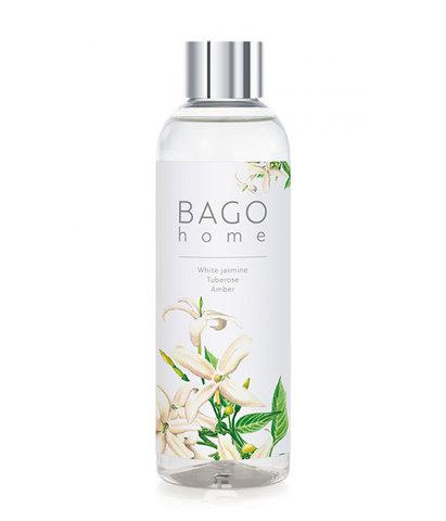 Наполнитель для диффузора Белый жасмин, Bago home