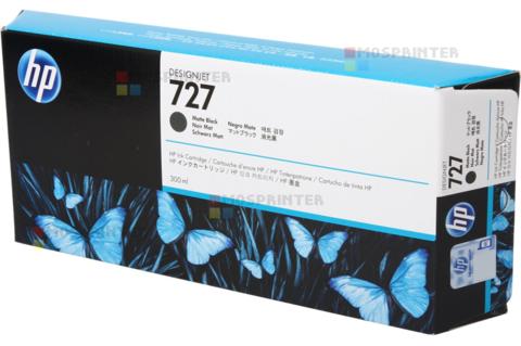 (C1Q12A) HP 727