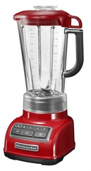 Блендер KitchenAid 5KSB1585EER фото