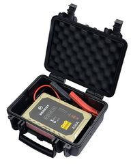 Купить пуско-зарядное устройство BERKUT JSC-450C (конденсаторное) от производителя, недорого и с доставкой.