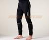 Лыжные утепленные брюки Craft New Storm мужские черные
