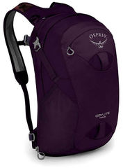 Рюкзак Osprey Daylite Travel 24 Amulet Purple