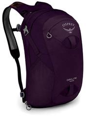 Рюкзак Osprey Daylite Travel 24 Amulet Purple
