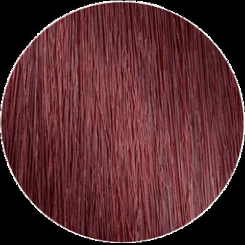 L'Oreal Professionnel INOA Carmilane 4.62 (Шатен фиолетово-перламутровый) - Краска для волос
