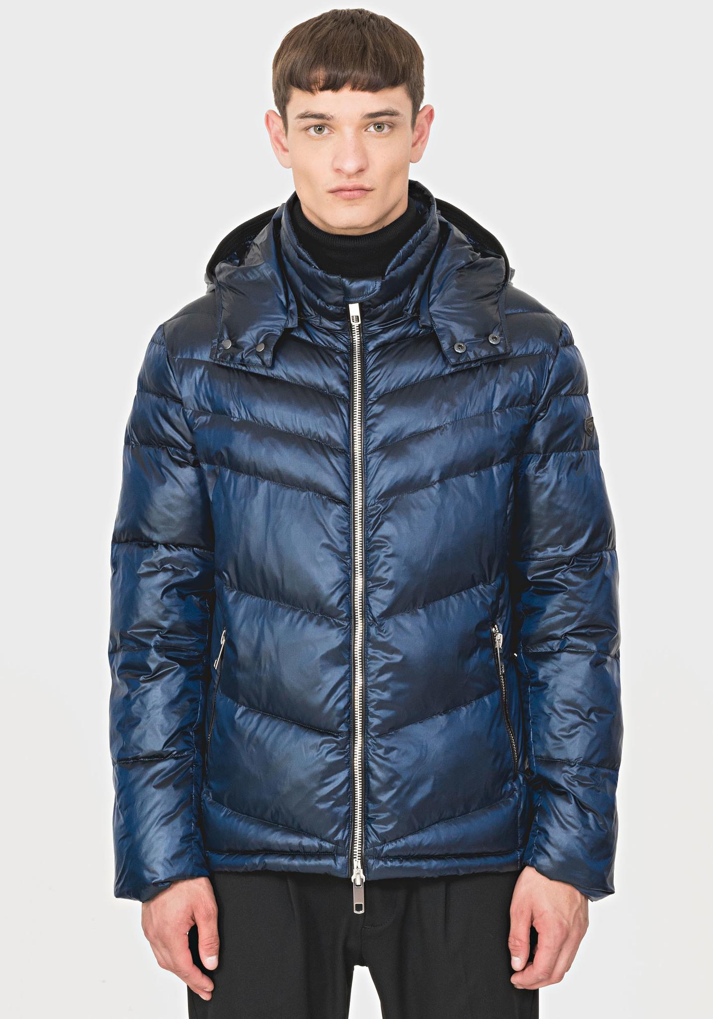 Куртка ANTONY MORATO MCO602FA6556