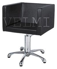Парикмахерское кресло Neroli