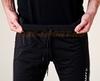 Мужские лыжные штаны Craft New Storm черные фото