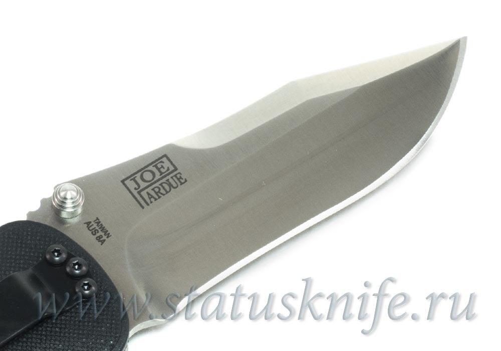 """Нож Ontario """"Utilitac II"""" OK8908"""
