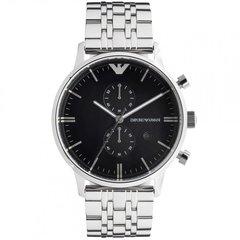 Мужские наручные fashion часы Armani AR0389