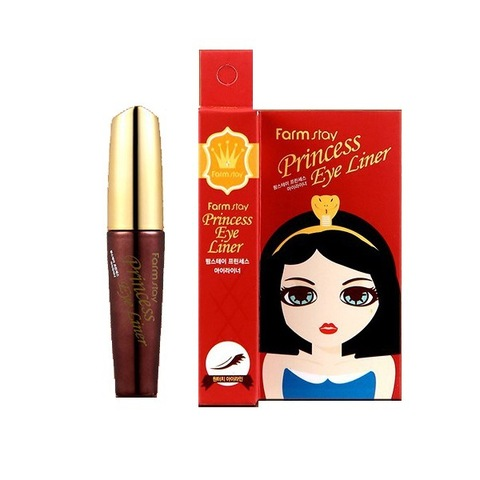 FarmStay PRINCESS EYE LINER