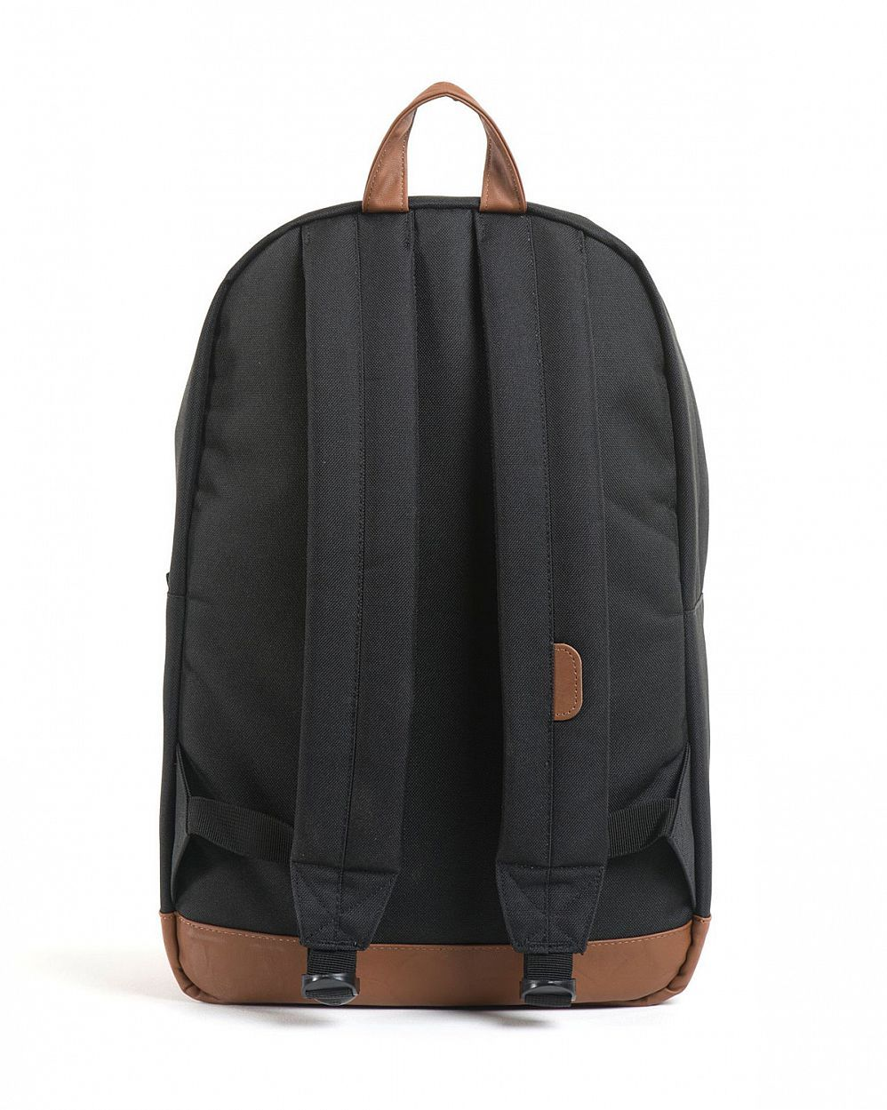 Мужской рюкзак Herschel Pop Quiz Youth Black