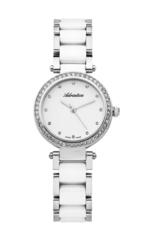 Наручные часы Adriatica A3576.C143QZ