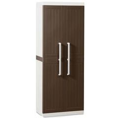Шкаф двухдверный Toomax Wood Line S вариант 1