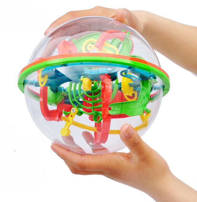 """Игрушки Игрушка-головоломка детская """"Шар-лабиринт"""" 26e3dc1471f1d2c65628c8af5f07ef12.jpg"""