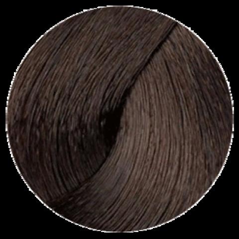 Wella Professional KOLESTON PERFECT 55/0 (Светло-коричневый интенсивный) - Краска для волос
