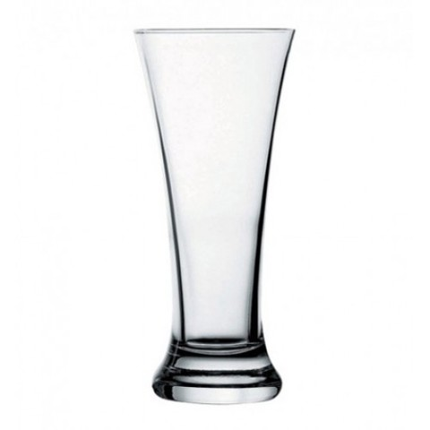 Набор бокалов Pasabahce Pub 320 мл 3 пр (42199)