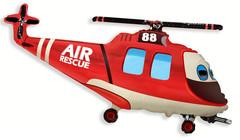 Вертолет спасательный F 41