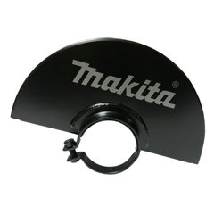 Кожух для УШМ Makita 230 мм