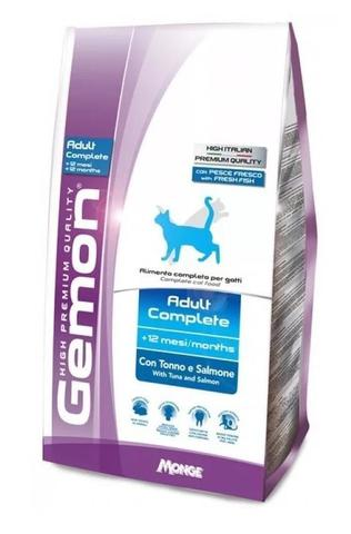 Gemon Cat Adult Complete 20 кг