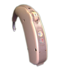 Слуховой аппарат Исток-Аудио Соната Мини У-02