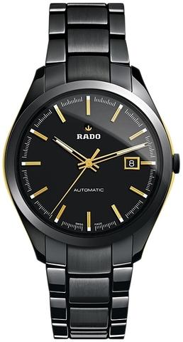 RADO R32253152