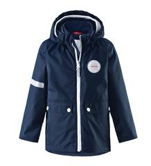 Демисезонная куртка с утеплителем Reimatec Taag 521481-6980