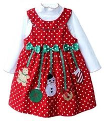 Платье сарафан с водолазкой нарядный для девочки