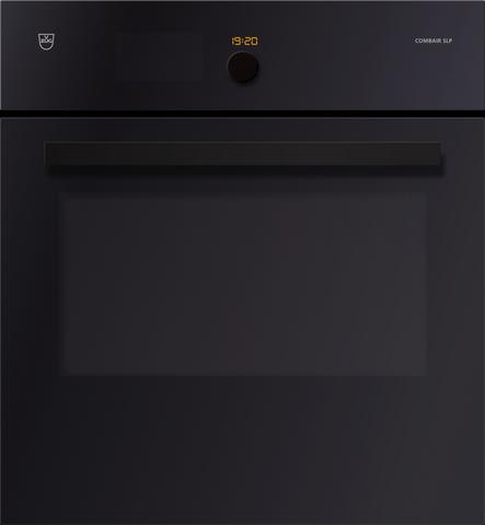 Духовой шкаф V-ZUG Combair SLP 60/BCSLPZ60