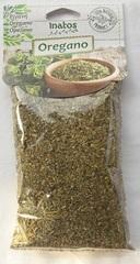 Греческая приправа орегано Ivatos 50 гр