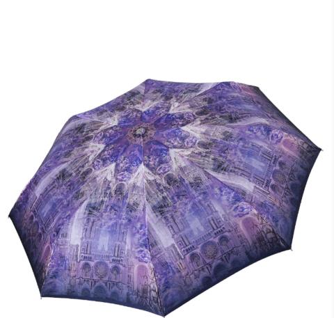 Зонт FABRETTI L-18107-15