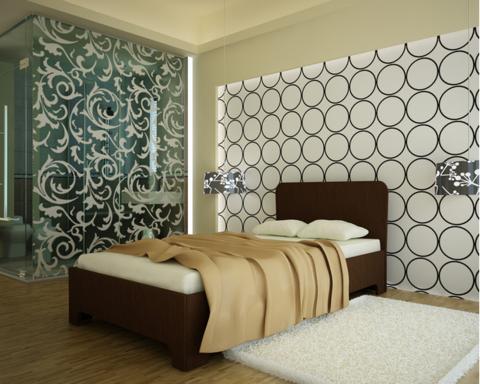 Кровать Sweet Dreams 1400