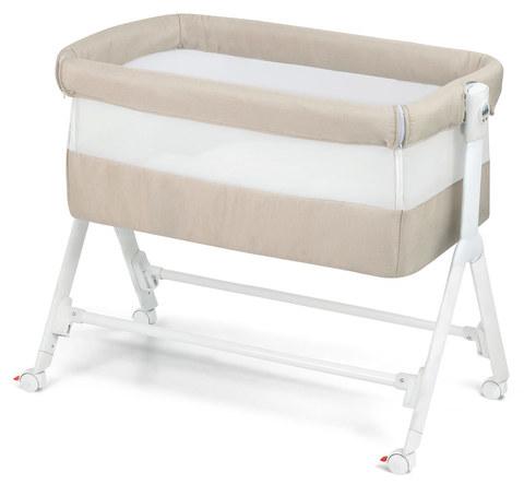 Колыбель Cam Culla Sempreconte для новорожденного